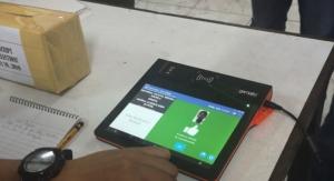 Canada Enhances Public Safety with Gemalto Fingerprint ID Solution