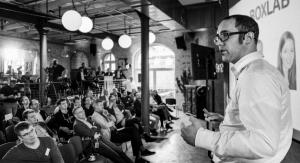BASF Startup Incubator Celebrates 1st Anniversary