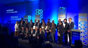 Cordura, DuPont Tate & Lyle Bio Products Launch Eco