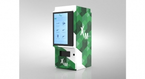 Xenco Medical Launches First Interactive Vending Machines for Spinal Instruments & Implants