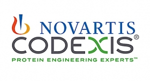 Codexis, Novartis Ink Tech Transfer and License Agreement
