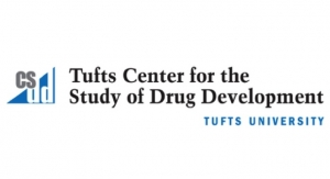 Tufts CSDD Study on the Vendor Qualification Process