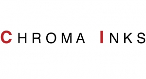 Chroma Inks USA Brings Expertise to Sterilization, Security Inks