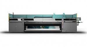 Fujifilm Highlights Acuity Ultra Platform at FESPA