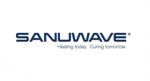 SANUWAVE Receives U.S. and European Patents for Intracorporeal Shockwave Systems