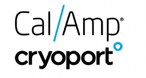 Cryoport, CalAmp Enter Strategic Collaboration