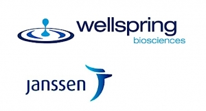 Wellspring Biosciences, Janssen Receive IND Clearance