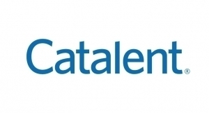 Catalent Completes Paragon Acquisition