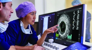 Philips Launches New IntraSight Interventional Applications Platform