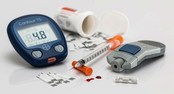 The FDA is aware of manufacturers illegally marketing unauthorized devices for diabetes management, which have not been reviewed by the agency for safety and effectiveness. Companies are also illegally marketing components, such as unauthorized continuous glucose monitors that some patients may integrate into unauthorized automated insulin dosing systems.