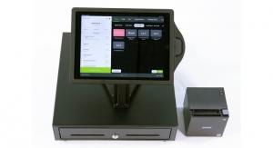 Lavu Certifies 3 More Epson Receipt Printers for POS Restaurant Management System