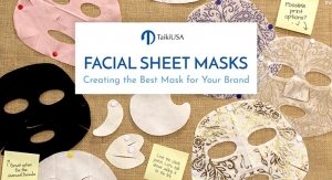 Creating the Best Masks for Your Brand
