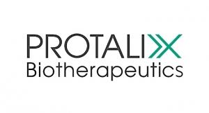 Protalix BioTherapeutics Appoints President, CEO