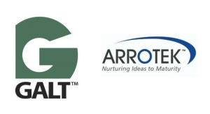 Galt Acquires Arrotek Medical