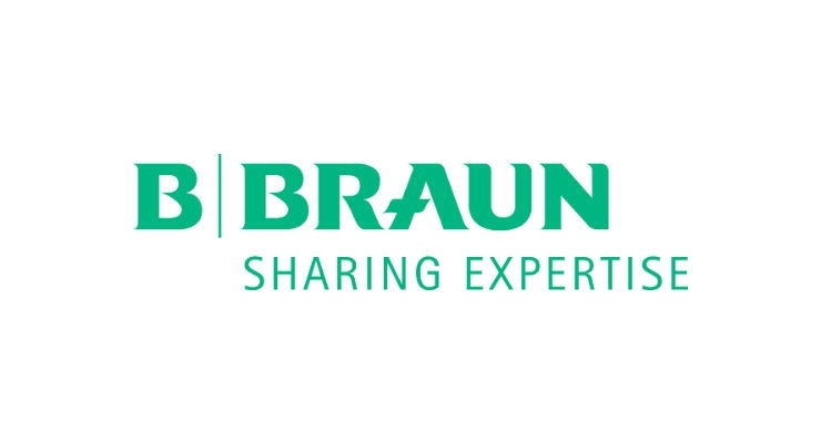 B. Braun Interventional Launches NuDEL All-in-One Stent Delivery System