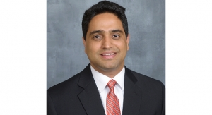 Mahesh Panta Named Technical Market Manager at Orion Engineered Carbons