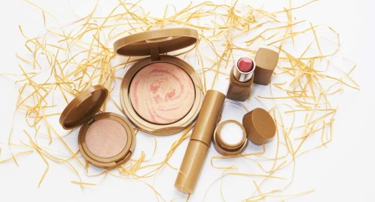 WWP Becomes Exclusive U.S. Distributor of Plastic-Free, PFP-Based Cosmetic Packaging