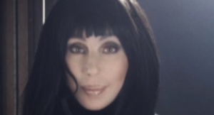 Cher: The Fragrance