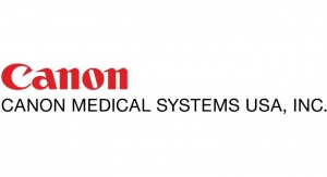 Canon Medical Launches New Ultrasound Product Line
