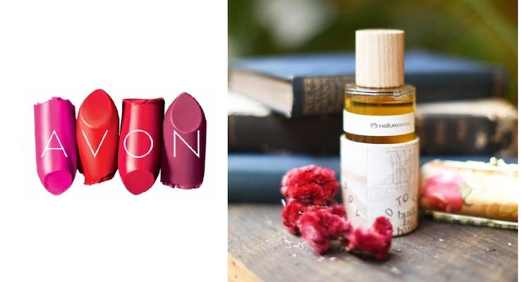Natura & Co To Buy Avon