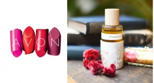 Natura & Co To Buy Avon