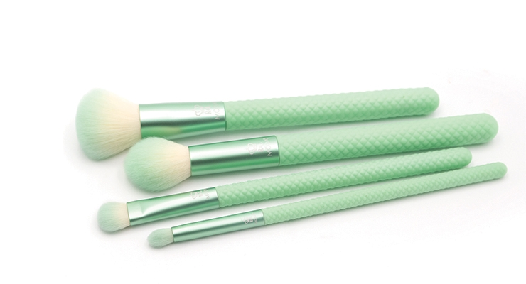 Applicators That Match Market Trends
