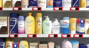 Demand for Organic Products Drives Personal Care Contract Manufacturing