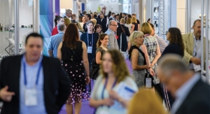 Sustainability Will be a Focus at CosmeticBusiness 2019