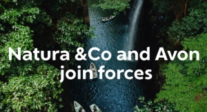 Natura & Co Acquires Avon