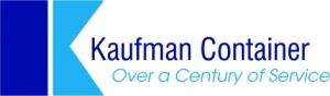 Kaufman Container
