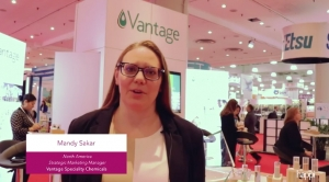 Vantage Launches InstaMask