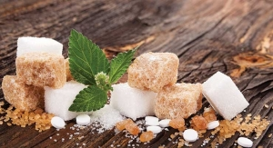 Plant-Based Sweeteners Offer Natural Appeal