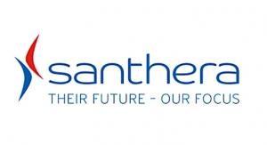 Santhera, Chiesi Group Enter Raxone License Agreement