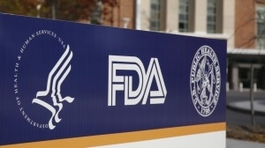 FDA Wants Labeling Input