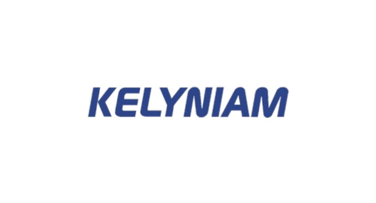 Kelyniam Global