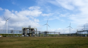 Nouryon, Gasunie Study Scale-up of Green Hydrogen Project to Meet Aviation Fuels Demand