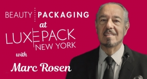 Luxe Pack New York Opens 17th Edition in New Venue