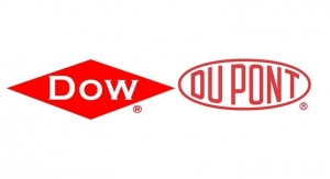 DowDuPont Stockholders Approve Reverse Stock Split