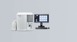 Compact Flow Cytometry Systems from Cytek Biosciences Approved for Clinical Use in China