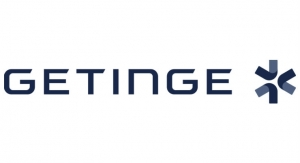 Getinge Announces the U.S. Launch of Maquet PowerLED II