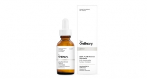 The Ordinary Launches at Ulta Beauty