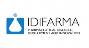 Idifarma Welcomes Director of Operations