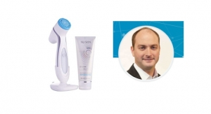 Nu Skin Appoints Chief Transformation Officer