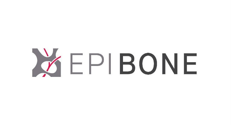 FDA OKs EpiBone to Begin First-In-Human, Phase 1/2 Trial of Stem Cell-Derived Bone Graft