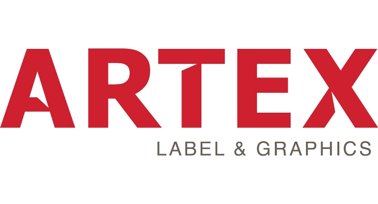 Narrow Web Profile: Artex Label & Graphics