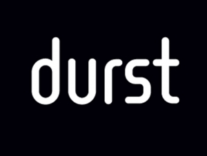 Durst Group - North America