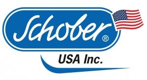 Schober USA Inc.