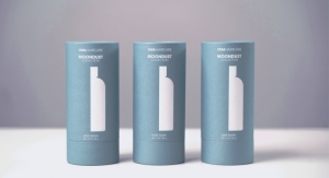 OWA Haircare Debuts Moondust Collection: Hair Wash