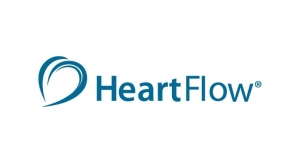 HeartFlow Names New President and CEO