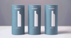 Water-Activated Shampoo Hits the Market